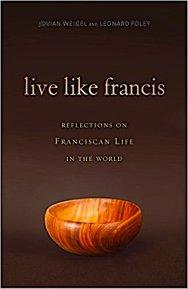 live-like-francis