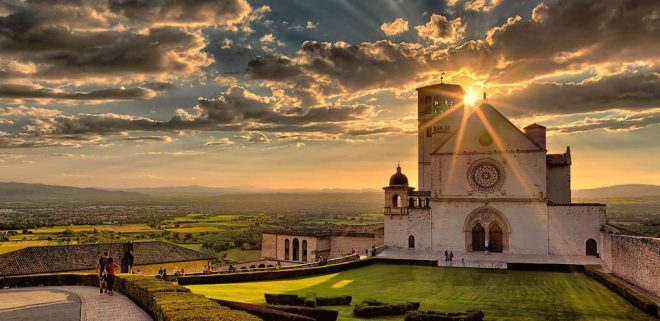 cropped-assisi-22.jpg