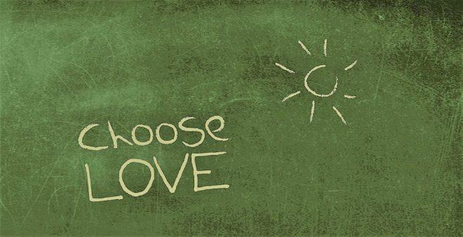 cropped-1-choose-love.jpg