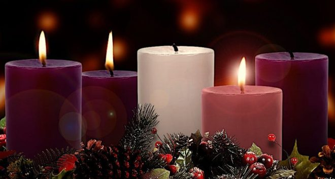 cropped-Advent-Wreath-3.jpg