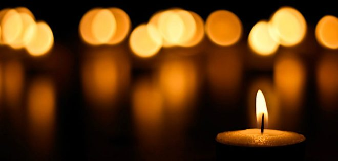 cropped-writing-candlelight.jpg
