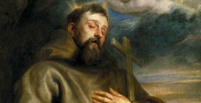 Anton_van_Dyck_-_Saint_Francis_of_Assisi_in_Ecstasy_cropped1