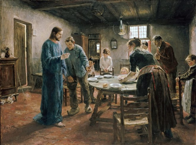 1600px-The_Mealtime_Prayer_-_Fritz_von_Uhde_-_Google_Cultural_Institute