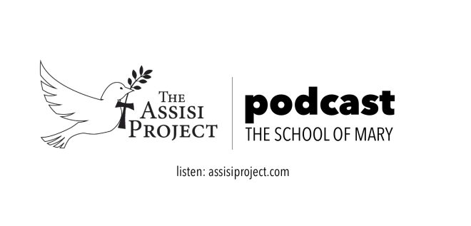 AP PODCAST 1 (SCHOOL OF MARY)