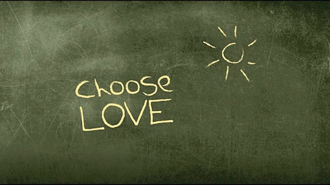 cropped-choose-love-art-1.jpg