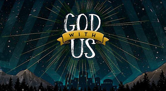 cropped-god-with-us-thumb-series-media-new-point-church-urbandale-iowa-2.jpg