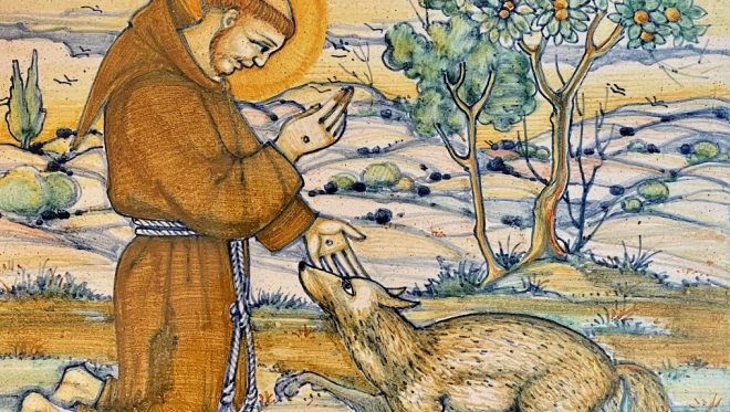 cropped-francis-wolf-rufinelli-1.jpg