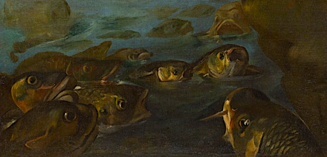 cropped-st._anthony_preaching_to_the_fishes_c._1630_-_attributed_to_francisco_de_herrera_the_elder_detroit_institute_of_arts.png