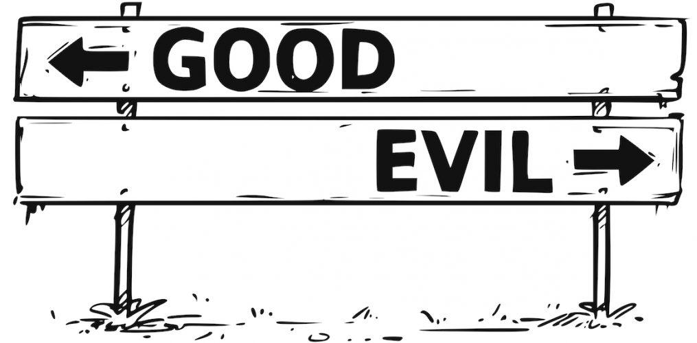 cropped-good-evil-ap-july-2021.jpg